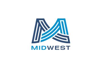 MidWest logo design services
