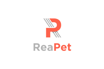 ReaPet logo design services