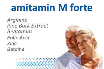 Amitamin html5 banner development service