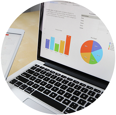 SEM and PPC online marketing