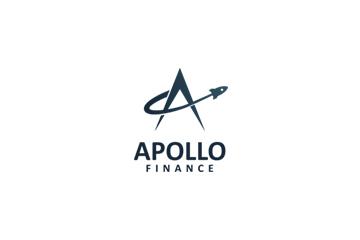 Apollo logo design services