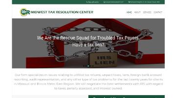 Custom-website-development services
