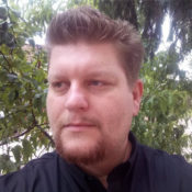 Denis professional web developer