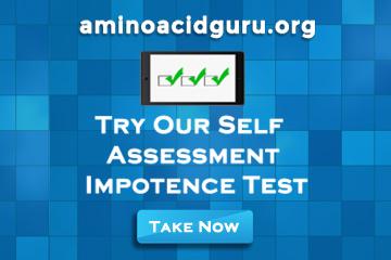 Aminoacidguru html5 banner development service
