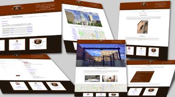 rent-apartment-website