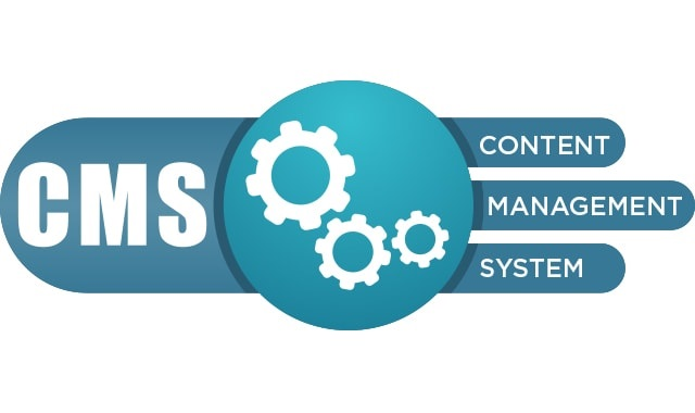 What is CMS - content management system