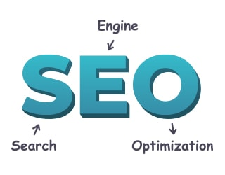 What is SEO - Web design agency