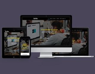RWD - responsive web design agency