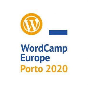 WordCampEurope2020